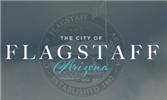 City of Flagstaff Jobs