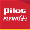 Pilot Flying J Jobs