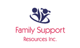 Family Support Resources Jobs