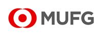 MUFG Americas Jobs