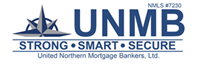 United Northern Mortgage Bankers Jobs