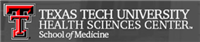 Texas Tech University Health Sciences Center Managed Care Jobs
