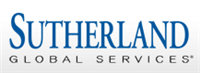 Sutherland Global Services Jobs
