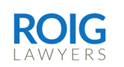 Roig Lawyers