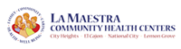 La Maestra Community Health Centers Jobs