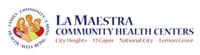 La Maestra Community Health Centers Jobs