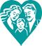 Chiricahua Community Health Centers Jobs
