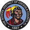 School District of Osceola County, FL