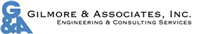 Gilmore & Associates Jobs