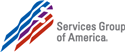 Services Group of America