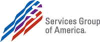 Services Group of America Jobs