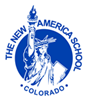 The New America School - Jeffco Campus Jobs