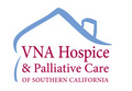 VNA Hospice & Palliative Care of Southern California Jobs