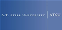 A.T. Still University of Health Sciences