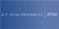 A.T. Still University of Health Sciences Jobs