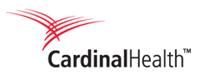 Cardinal Health Jobs