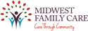 Midwest Family Care