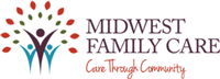 Midwest Family Care Jobs