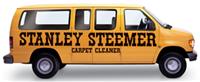 Stanley Steemer - Arizona Jobs