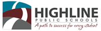 Highline Public Schools Jobs