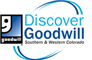Discover Goodwill of Southern and Western Colorado