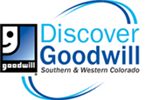 Discover Goodwill of Southern and Western Colorado Jobs