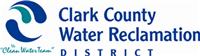 Clark County Water Reclamation District Jobs