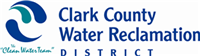 Clark County Water Reclamation District Jobs
