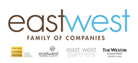 East West Family of Companies Jobs