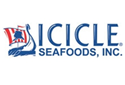 Icicle Seafoods