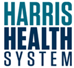 Harris Health System Jobs