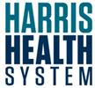 Harris Health System Jobs