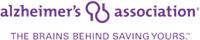 Alzheimer's Association Jobs