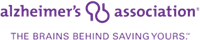 Alzheimer's Association Jobs