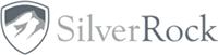 SilverRock Inc. Jobs