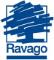 Ravago Americas