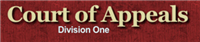 Arizona Court of Appeals, Division One Jobs
