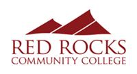 Red Rocks Community College Jobs