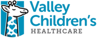 Valley Children's Healthcare Jobs