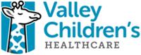Valley Children's Healthcare Jobs