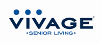 Vivage Quality Health Partners  Jobs