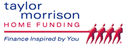 Taylor Morrison Home Funding - TMHF