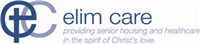 Elim Care Jobs