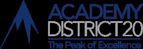 Academy District 20 Jobs