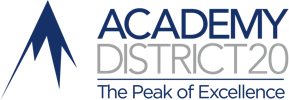 Academy District 20 Jobs