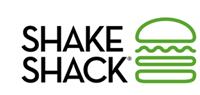 Shake Shack Jobs