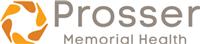 Prosser Memorial Health Jobs