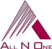 All N One Home Health Jobs
