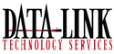Data Link Technology Services