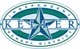 Keller Independent School District Jobs